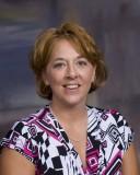 Jennifer Voigt